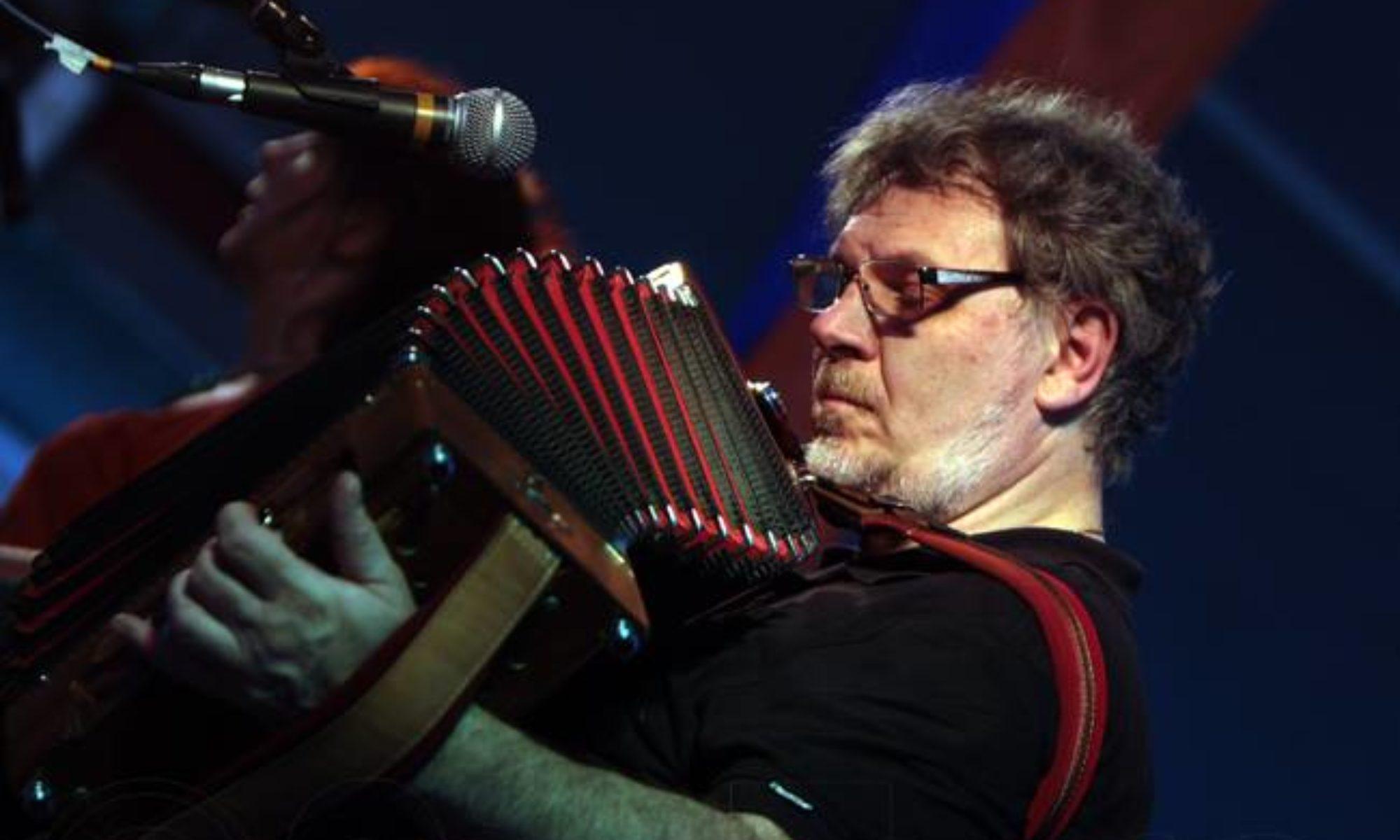 Rinaldo Doro